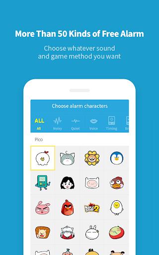 AlarmMon For PC