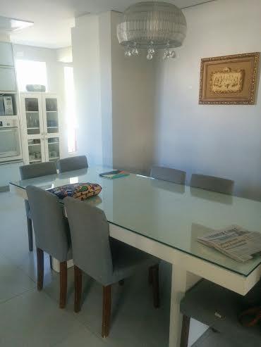 Casa 3 Dorm, Cacupé, Florianópolis (CA0470) - Foto 6