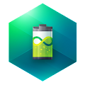 Free Download Kaspersky Battery Life: Saver & Booster APK for Blackberry