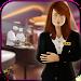 Restaurant Management Job Simulator Manager Games Icon