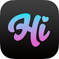 App Rainbow Hi APK for Kindle