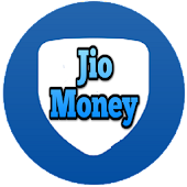 Free JioMoney Wallet Tips
