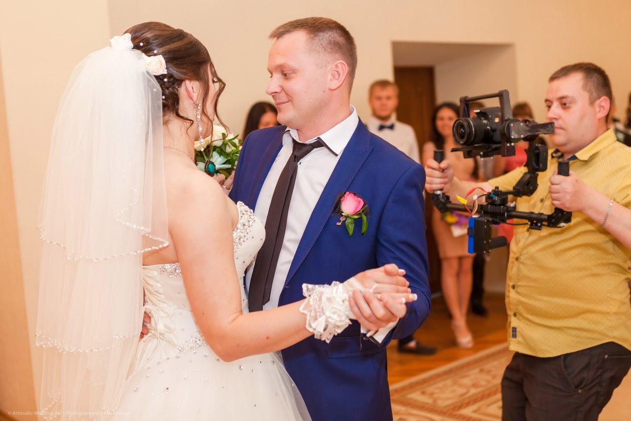 Свадебный фотограф Луганск и ЛНР. Услуги фотографа и 7