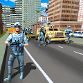 Game Duty Commando Army shooting APK for Kindle