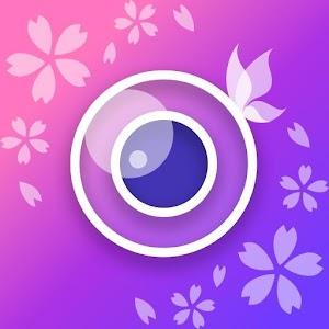 YouCam Perfect - Best Selfie Camera & Photo Editor Online PC (Windows / MAC)