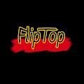 Game Quiz FlipTop APK for Kindle