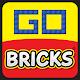 go bricks