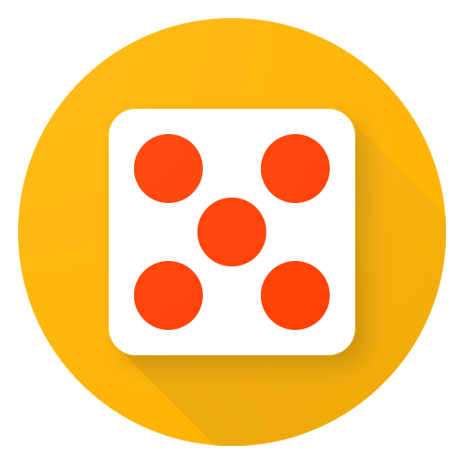 Dadi (Dice App)