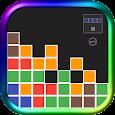 ShipGat (Brick Game) 2017