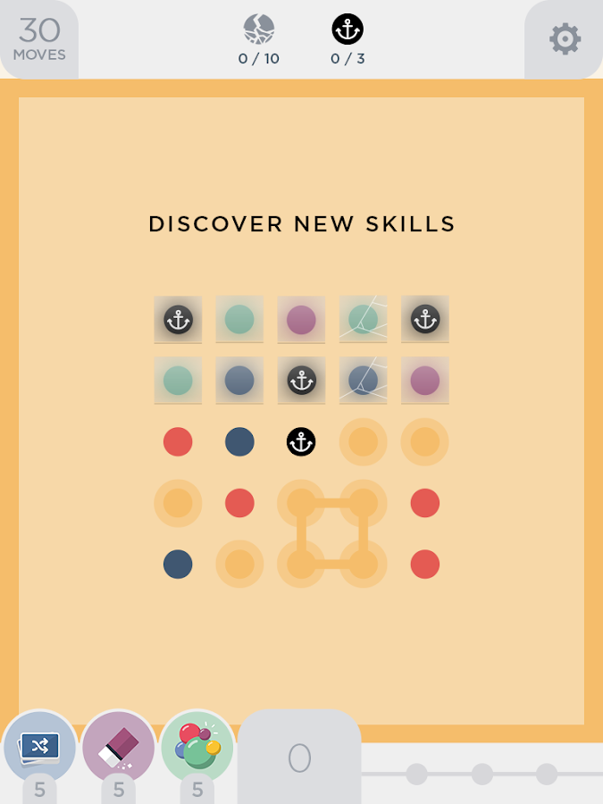 Two Dots Screenshot 14