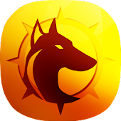 Download Antivirus Security Cleaner Pro APK