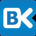 APK App Polyglot for VK for iOS