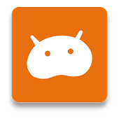 Memory Application APK for iPhone