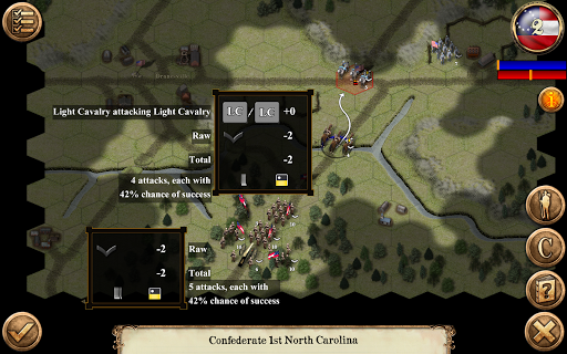Civil War: 1861 For PC