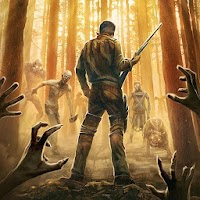 Live or Die: Survival Pro on PC / Windows 7.8.10 & MAC