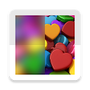 Photo Effect Eraser - Blur With Style