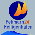 App Fehmarn24 e-Paper APK for Kindle