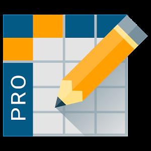 Cover art MobiDB Database Designer Pro