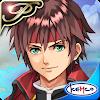 [Premium] RPG Revenant Dogma