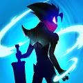Stickman Legends: Shadow Wars APK for Kindle Fire