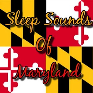 Sleep Sounds Of Maryland