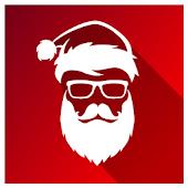 Game Travelling Santa Problem apk for kindle fire