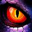 Monster Legends - RPG for Lollipop - Android 5.0