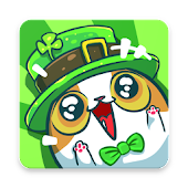 Game Fancy Cats - Puzzles && Kitties apk for kindle fire