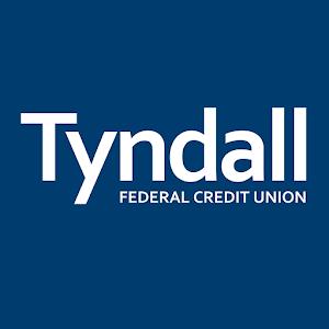 Tyndall dating app