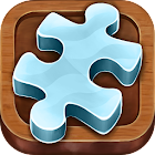 Jigsaw Puzzles Classic 1.1