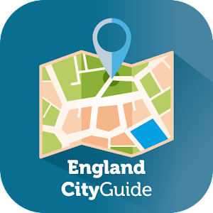 England City Guide