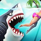 Hungry Shark World 2.2.0