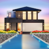Home Dezine App: Design Your Home