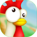 App Guide for Hay Day Free apk for kindle fire