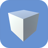 Another Cube APK for Bluestacks