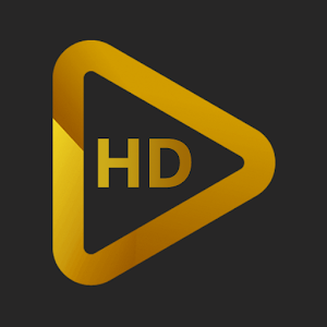 HD Movie Lite - Watch Free For PC (Windows And Mac)