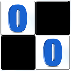 Piano Tiles Zero to Hero