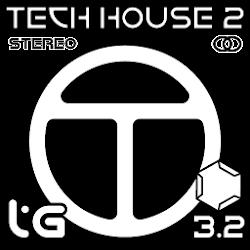 Caustic 3.2 TechHouse Pack 2