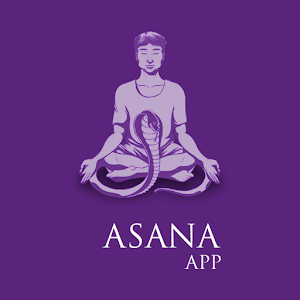 ASANA: Virtual Yoga Teacher