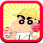 Run Shin Run APK for Bluestacks