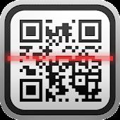 App QR Code Scanner - Barcode Reader, QR-Bar Hangouts APK for Windows Phone