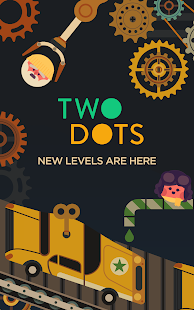 Two Dots APK for Blackberry