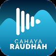 MP3 CAHAYA RAUDHAH