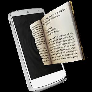 Параллельный перевод книг