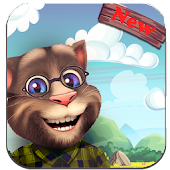 Guide for Talking Tom Pool new