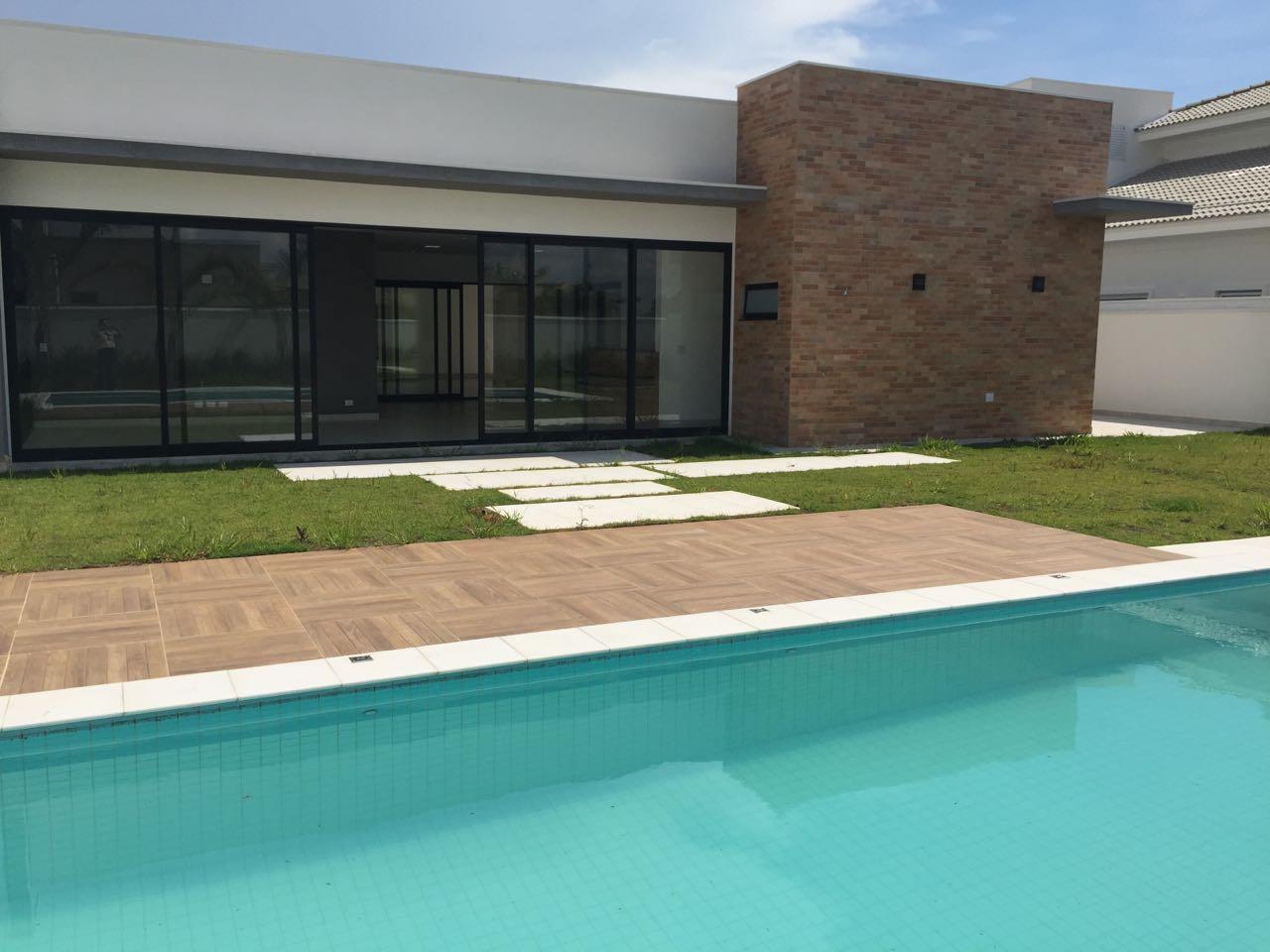Casa residencial à venda,Condomínio Xapada Parque Ytu, Itu -...