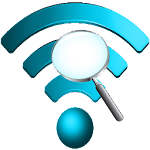 Wifi Network Scanner 1.0.1 Apk