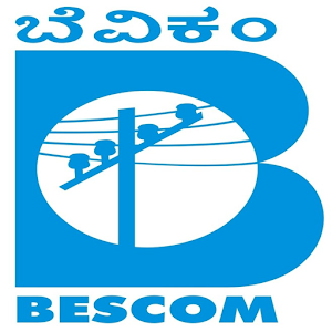 BESCOM HELP for PC-Windows 7,8,10 and Mac