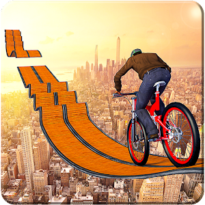 Stunt Bicyc.. file APK for Gaming PC/PS3/PS4 Smart TV