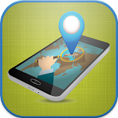 Download Cell Phone Location Tracker APK for Laptop